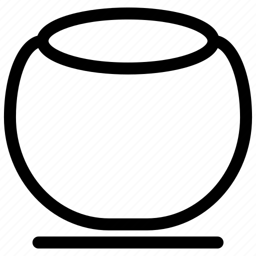 coffee, cup, mug, tea cup, traditional icon