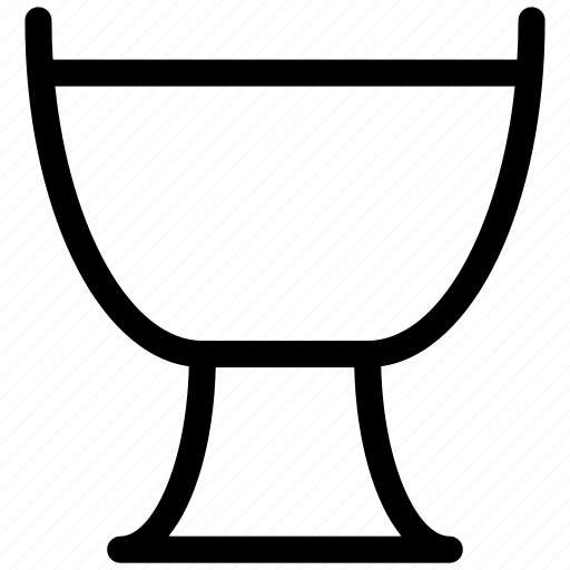 beverage, container, cup, drink icon