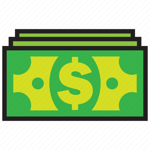 atm, bank, credit, currency, debit, dollar, money icon