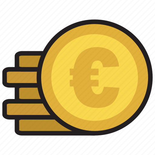 atm, bank, credit, currency, debit, euro, money icon