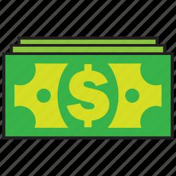 atm, bank, credit, debit, dollar, money icon