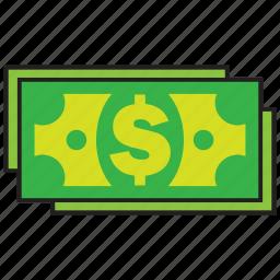atm, bank, credit, debit, dollar, money, sale icon