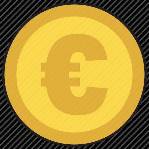 atm, bank, coin, credit, debit, euro, money icon