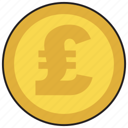 buy, currency, finance, money, pound, sell, sterling icon