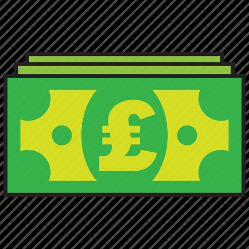atm, bank, buy, credit, debit, money, pound icon