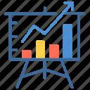 business, chart, marketing, graph, diagram, management, report