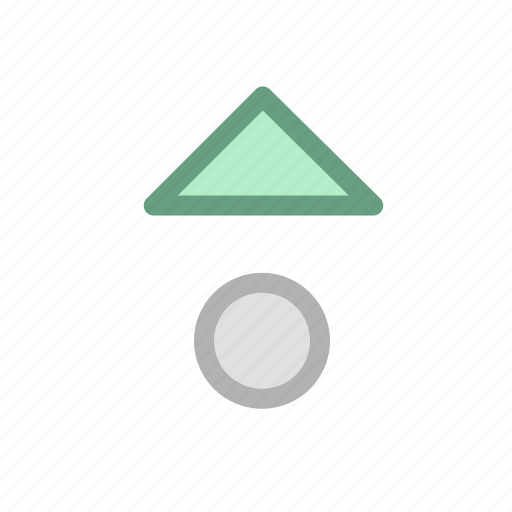 control, cursor, drag, drop, mouse, move, pointer icon