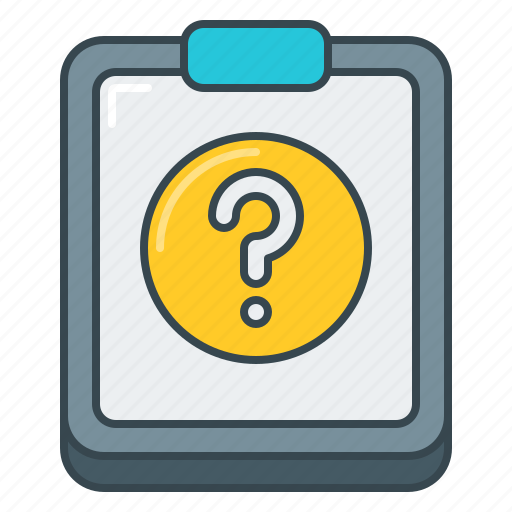 Details, document, faq, frequently asked questions, help ...