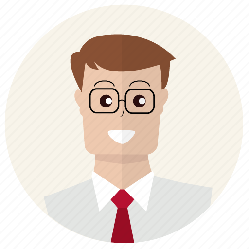 client, customer, people, person, suit, support, user icon