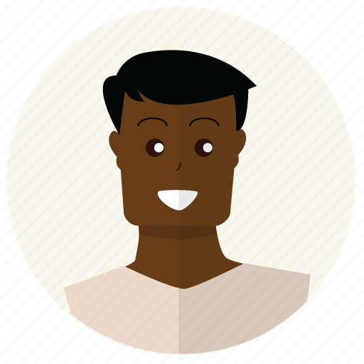 client, customer, man, people, person, profile, user icon