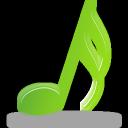 node icon
