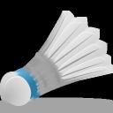 shuttercock, sport icon
