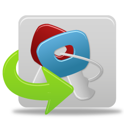 generate, keys icon