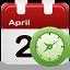 planning, schedule icon