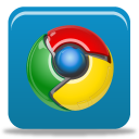 google chrome, chrome