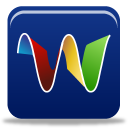 google, google wave, wave icon
