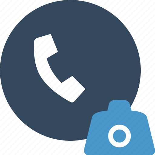 call, number, phone, service, support, telephone icon