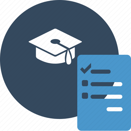 cv  education  instruction  learning  school  student