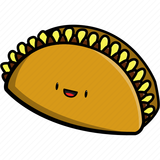 cheese, cooking, fast food, food, meet, taco, tacos icon