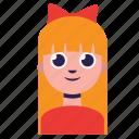 christmash, cute, girl, kid, style