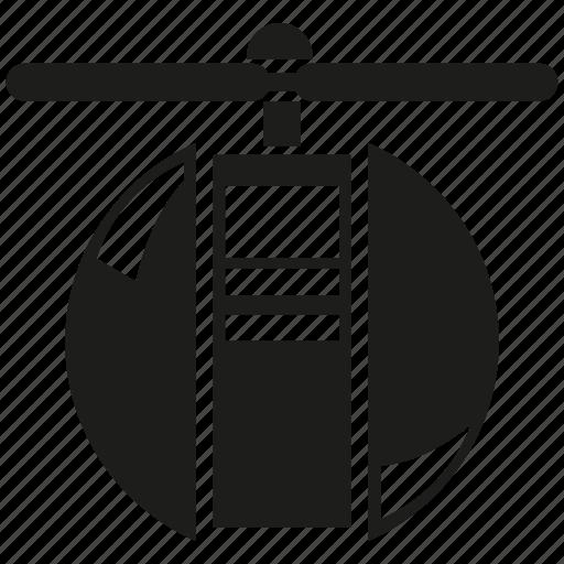 android, cyborg, fly, humanoid, mascot, robot, robotic icon