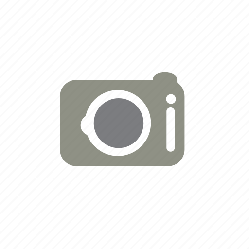 camera, image, photo, photography, picture, pictures icon