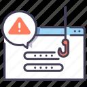 crime, cyber, data, hacker, password, phishing, thief
