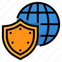 defenses, internet, protect, security