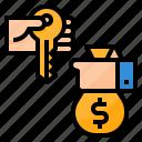 cryptovirology, ransom, ransomware, virus