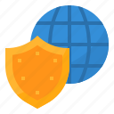 security, defenses, internet, protect