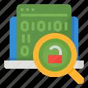 attack, vulnerabilities, access, security