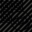 barcode, code, qr, qr code, scan