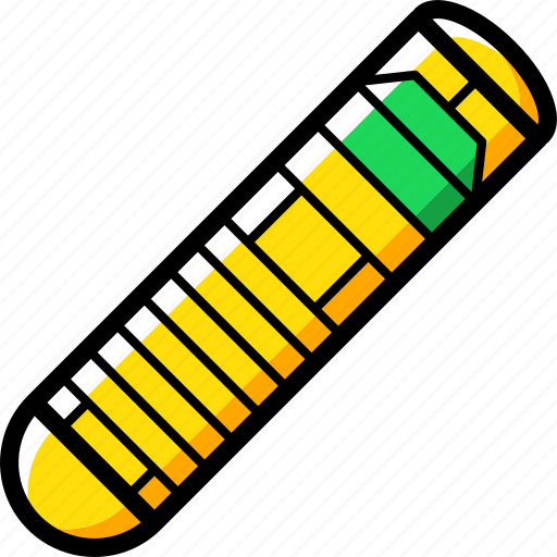 Chip, cybernetics, rfid icon - Download on Iconfinder
