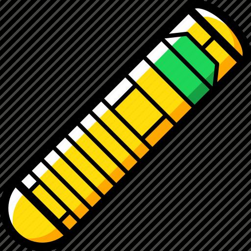 chip, cybernetics, rfid icon