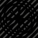 bicycle, wheel, bike, road, mtb, tubeless icon