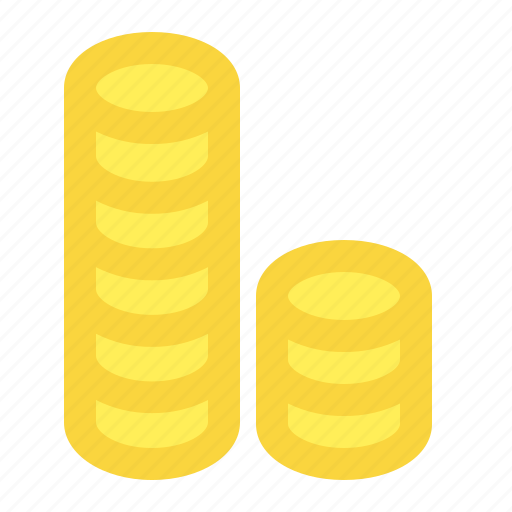 bitcoin, blockchain, coin, cryptocurrency, currency, finance, profit icon