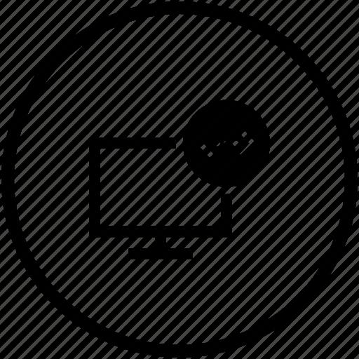 api, code, notice, program, script, source icon