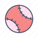 ball, dribbble, foot ball, plaing, soccor, tennis ball icon