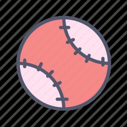 ball, dribbble, foot ball, plaing, soccor, tennis ball icon