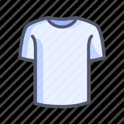 jersey, jersey shirt, play, shirt, sports shirt, t-shirt, wearing icon