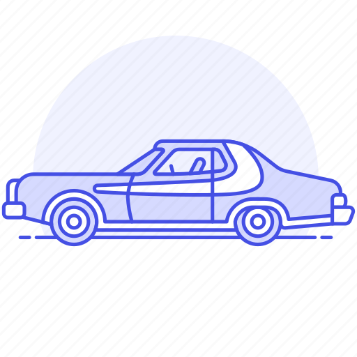 1, car, civil, crime, danger, investigation, officer, operation, police, road, undercover, vehicle icon