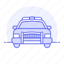 peace, sheriff, danger, crime, traffic, civil, road, guard, car, officer, police, vehicle, control