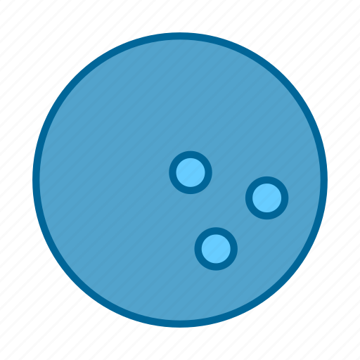 ball, bowling, game, play, spare, sport, strike icon