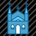 church, catholic, christian, cross, pray, religion, religious