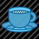cup, beverage, breakfast, coffee, cup of coffee, drink, tea