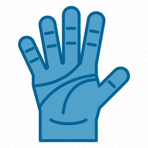 body, body language, fingers, gesture, hand, human, touch icon