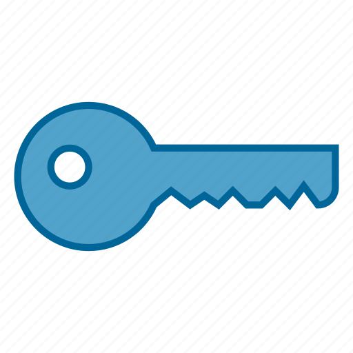 key, lock, password, privacy, safety, security, unlock icon