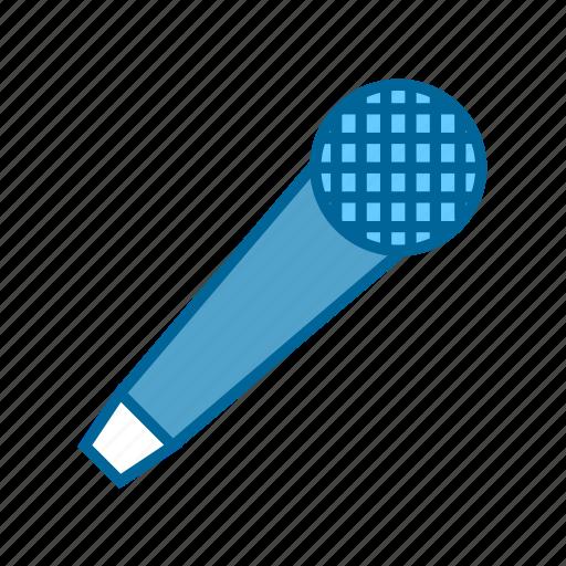 audio, mic, microphone, music, record, sound, voice icon