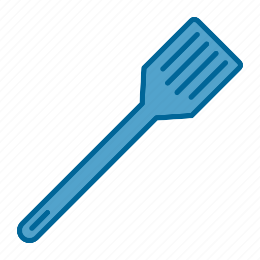 cooking, food, gastronomy, kitchen, meal, restaurant, spatula icon