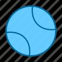 ball, competition, sport, sports, tennis, tennis ball, winbledom